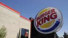 Burger King faces backlash over 'misleading' menu item: 'Whose idea was this?'