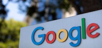 Google faces competition probe in Italy