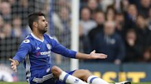 West Ham defenders must outsmart Costa, says Ogbonna