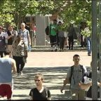 UC Berkeley officials say 'Free Speech Week' called off, Yiannopoulos presser canceled as well
