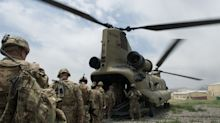 Boeing wins $265 million to build more special ops Chinook helos