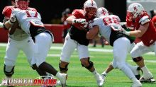Spring Look Back: Offensive Line