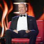 The 8 Most Memorable Moments From Comedy Central's Bruce Willis Roast