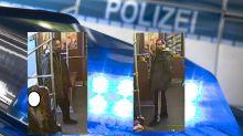 Foto-Fahndung: Handy von 13-Jährigem entrissen – Polizei bittet um Mithilfe