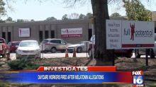 Child development center under fire after employee allegedly gave children melatonin to nap