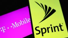 T-Mobile, Sprint to announce merger