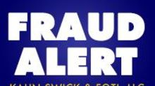 CREDIT SUISSE 96 HOUR DEADLINE ALERT: Former Louisiana Attorney General and Kahn Swick & Foti, LLC Remind Investors With Losses in Excess Of $100,000 of Deadline in Class Action Lawsuit Against Credit Suisse Group AG - CS