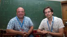 Un experto confía en una mejora de la valoración del sector privado a los matemáticos