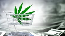 Better Cannabis Stock: Canopy Growth or Aurora Cannabis?
