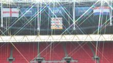 England vs Croatia: Uefa Nations League predictions, preview, tickets, TV, live stream, permutations, betting