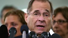 Top Judiciary Dem Jerry Nadler Questions Legality Of Matt Whitaker Appointment