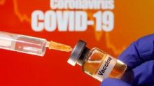 Scientists Ask: Without Trial Data, How Can We Trust Russia's Coronavirus Vaccine?