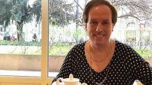 Chi è Stefano Ferri: curiosità sullo scrittore e imprenditore