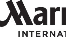 Marriott International Declares Quarterly Cash Dividend