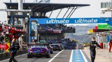 Nürburgring: Auch zweites DTM-Wochenende vor Publikum