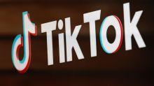 針對 TikTok 和 WeChat 的下載禁令將從週日起在美國生效