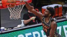 Ringkasan NBA: Mavs kalahkan Lakers meski Anthony Davis sudah kembali