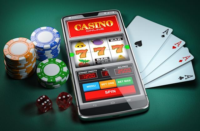 Google will soon allow gambling apps on the Play Store in the US