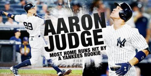 (Yahoo Sports)