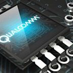 Qualcomm Gives Up Recent Gains After Antitrust Ruling