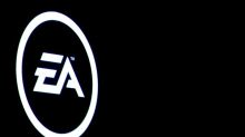 EA lifts annual sales forecast on boost from stuck-at-home gamers