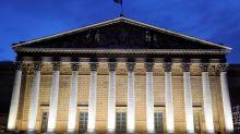 Assemblée nationale: Ruffin et 68 députés demandent un 13e mois pour les agents d'entretien