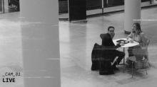 Smoking Gun review – week-long interactive whistleblower thriller