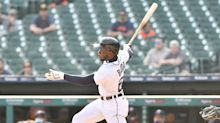 Twins happy for Tigers' Akil Baddoo, even as he haunts his former organization