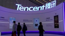 Exclusive: China's Tencent in talks with U.S. to keep gaming investments - sources