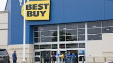 Best Buy to reopen 800 stores in the US