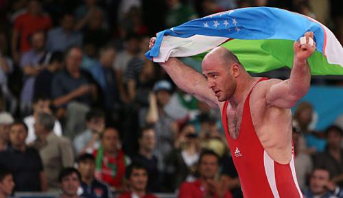 Olympia: Drei weitere Medaillengewinner des Dopings überführt