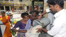 Explained: What is One Nation, One Ration Card