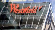 Unibail-Rodamco rachète l'australien Westfield