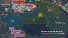 Abitibi Royalties Acquires Additional Royalties on the Malartic South Project