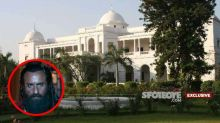 Saif Ali Khan's Tandav Shot At His Ancestral Property Pataudi Palace, Gear Up To Witness Some Royalty- EXCLUSIVE
