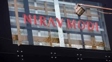 Nirav Modi Stayed in Flat Above His Jewellery Store in London, Says Report