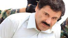 Los abogados del Chapo presentan una apelación contra su sentencia