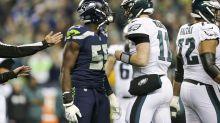 NFL picks against the spread: Week 12 games