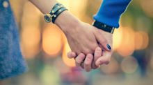 Tencent-Backed Online Dating App Soulgate Is Going Public. Here's What Investors Should Know