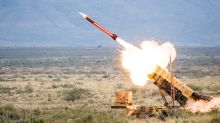 Raytheon Reports Mixed Q3 Results, Raises 2017 EPS Outlook