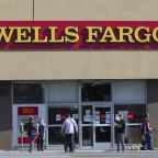 Fed eases limit on Wells Fargo to make more small biz loans