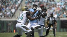 NFL against the spread picks: Jaguars still have enough defense to win