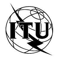 ITU capitulates, admits that the term '4G' could apply to LTE, WiMAX, and 'evolved 3G technologies'