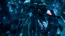 """Ghost In The Shell"": Die blutleere Hülle eines Kult-Animes"