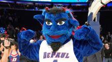 2020-21 Big East Men's Basketball Preview: DePaul Blue Demons