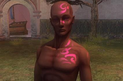 The next EQ2 expansion is ... Odus