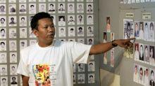 Meditación y juegos de memoria, los consejos de expresos birmanos para el confinamiento