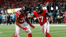 Falcoholinks: All the Falcons news you need for Monday, Aug. 10