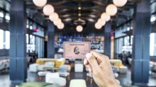 On the Money: AmEx Gold Card gets bigger perks, higher fee