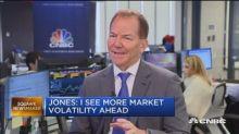 Paul Tudor Jones: The most important metric of a company ...